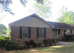 Foreclosure - Northampton Rd - Leesburg, GA
