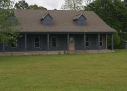 Foreclosure - Otho Davis Rd - Lumberton, MS