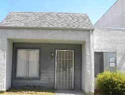Coulston St , San Bernardino CA
