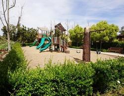 Lookout, Irvine CA