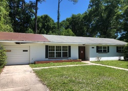 Foreclosure - Bessent Rd - Starke, FL
