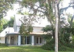 Rolling Oaks Rd, Saint Augustine FL