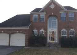 Foreclosure - North Field Way - Centreville, MD