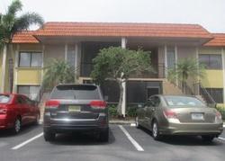 Lakeview Dr , Fort Lauderdale FL