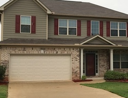 Foreclosure - Sorrel Ct - Columbus, GA