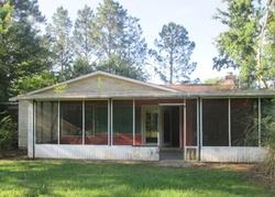 Foreclosure - Country Dr - Leesburg, GA
