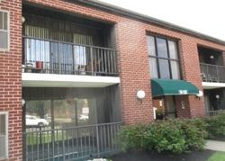 Welsh Rd Unit 11, Philadelphia PA
