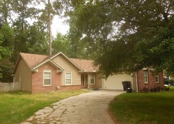 Copperfield Cir, Tallahassee FL