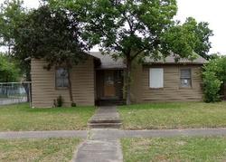 Bailey Ave, San Antonio TX