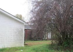 E 33rd Ave, Pine Bluff AR