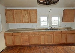 Foreclosure - 70th Ave - Marion, MI