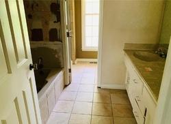 Foreclosure - W 77th Ter - Shawnee, KS