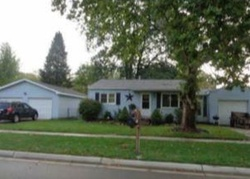 Foreclosure - S Nelson St - Potterville, MI