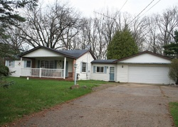 Foreclosure - N Pass Dr - Clio, MI