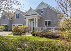 Foreclosure - Aberdeen - Plymouth, MA