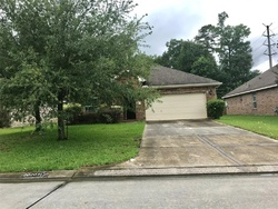 Coldwater Meadow Ln, Humble TX