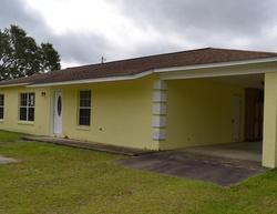 Pike Pond Rd, Alford FL