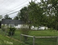 Arthursville Rd, Hartly DE