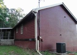 Price Mill Rd, Bishop GA