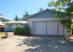 Kanai Ave, Citrus Heights CA