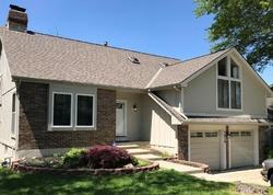 Foreclosure - Caenen St - Shawnee, KS