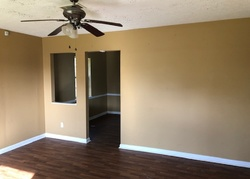 Foreclosure - Southside Dr - Tifton, GA