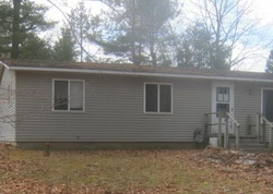 Foreclosure - 12th Ave - Tawas City, MI