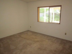 Freeman Rd Unit 82, Central Point OR