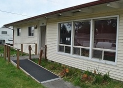 Foreclosure - 7th St - Gold Beach, OR
