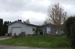 Foreclosure - Se Gregory Dr - Dallas, OR