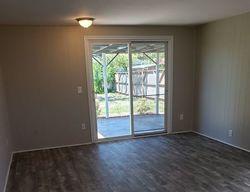 Foreclosure - Davis St - Eugene, OR