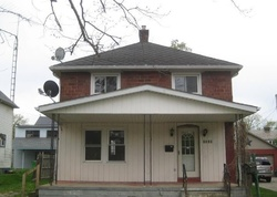 Foreclosure - Wade Ave - Alliance, OH