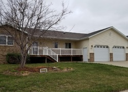 Foreclosure - 3rd St W - Dickinson, ND
