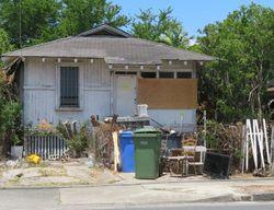 Foreclosure - N School St - Honolulu, HI