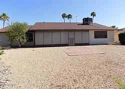 W Lyric Dr, Sun City West AZ
