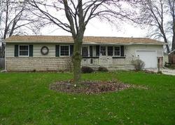 Foreclosure - Meadow Ct - Auburn, MI