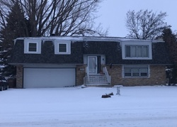 Foreclosure - 20th St Nw - East Grand Forks, MN