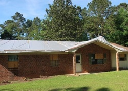 Foreclosure - Cooley Rd - Laurel, MS