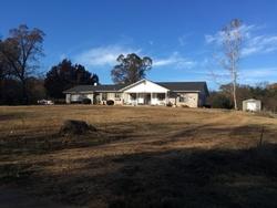 Grange Rd, Smithville AR