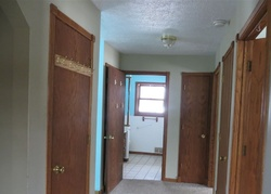 Foreclosure - N 1st St - Manistique, MI