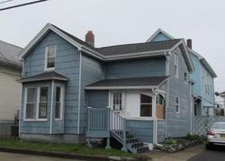 Main St, Pawtucket RI