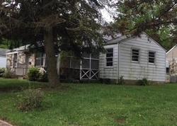 Foreclosure - Greenwood Rd - Pikesville, MD