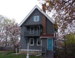 Foreclosure - E 2nd St - Monroe, MI
