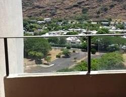 Hahaione St C, Honolulu HI
