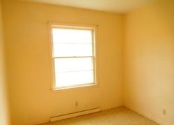 Foreclosure - S Morton St - Saint Johns, MI