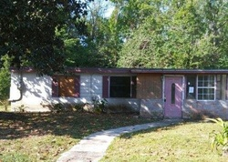 Foreclosure - Menlo Ave - Jacksonville, FL