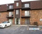 Foreclosure - S Muskegon Ave Apt 3c - Chicago, IL