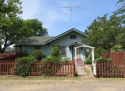 Citrus Ave, Oroville CA