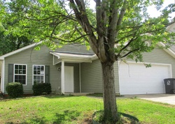 Foreclosure - Saint Phillips Ct - Locust Grove, GA