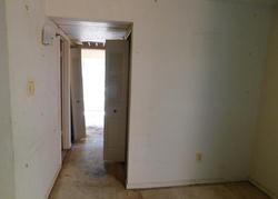 Foreclosure - Banyan Wood Ct Unit 302 - Essex, MD